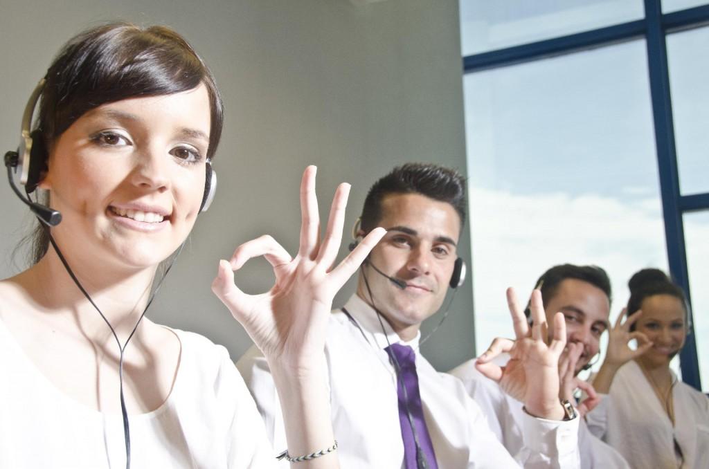 1-87婚活ビジネスに乗り遅れない!3つの婚活サービスについて