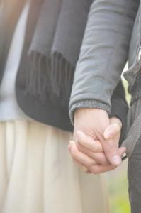 ちょっと待って!熟年再婚を決意する前に整理するべき遺産や相続についての問題