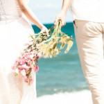 増える事実婚。同棲と事実婚を区別するにはどうしたらいいですか?