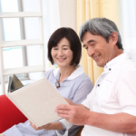 中高年世代の婚活は結婚相談所が強い味方となってくれる?