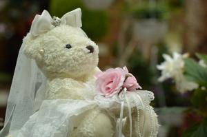 「54歳の私でも再婚できますか?」 50代の女性は○○があれば再婚できます!