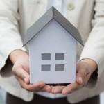 40代男性は持ち家を購入するのが婚活の近道